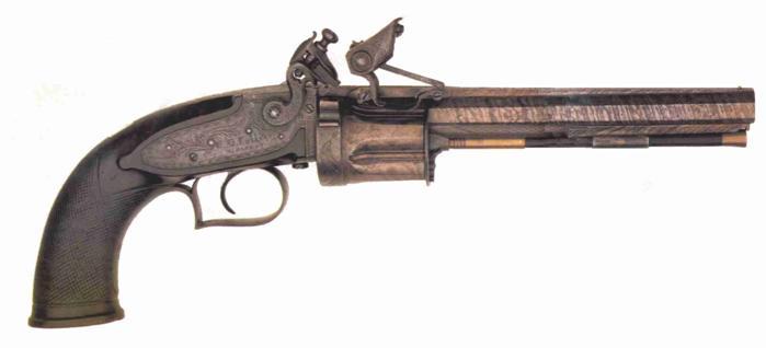 ilk silahlar ile ilgili görsel sonucu